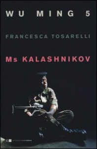Ms Kalashnikov