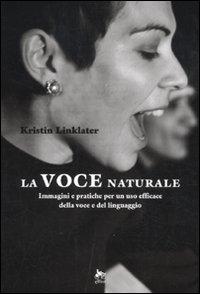 La voce naturale