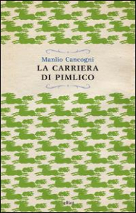 La carriera di Pimlico