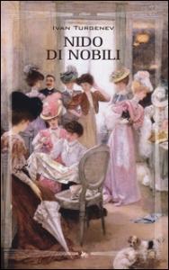 Nido di nobili
