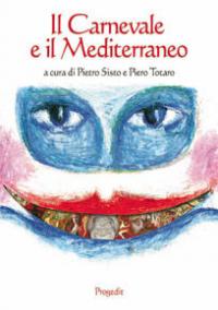 Il carnevale e il Mediterraneo