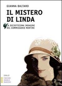 Il mistero di Linda