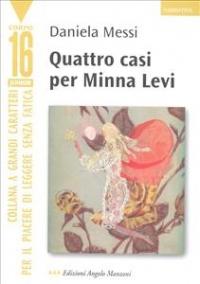 Quattro casi per Minna Levi