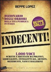 Indecenti!