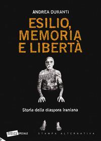 Esilio, memoria e libertà