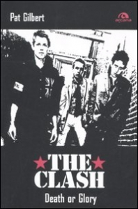The Clash, death or glory