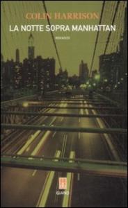 La notte sopra Manhattan