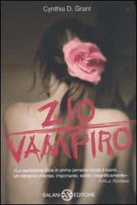 Zio vampiro