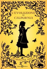 L' evoluzione di Calpurnia