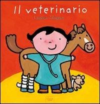 Il veterinario