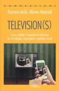 Television(s)