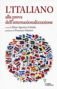 L'italiano alla prova dell'internazionalizzazione