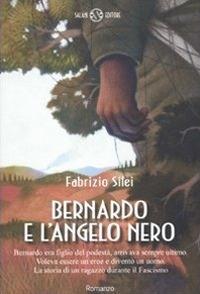 Bernardo e l'angelo nero