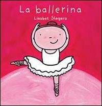 La ballerina