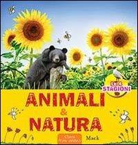 Animali & natura