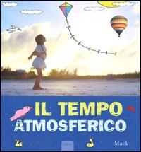 Il tempo atmosferico
