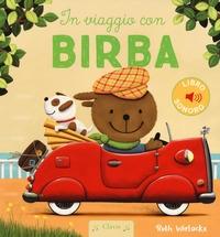 In viaggio con Birba