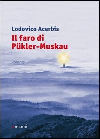 Il faro di Pückler-Muskau