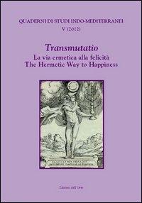 Transmutatio