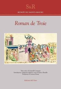 Roman de Troie