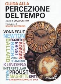 Guida alla percezione del tempo