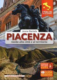 Piacenza e le sue valli