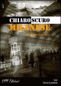 Chiaroscuro milanese