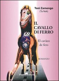 Il cavallo di ferro