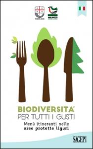 Biodiversità per tutti i gusti