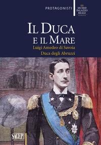 Il Duca e il mare