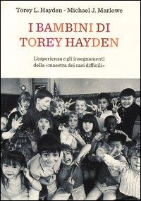 I bambini di Torey Hayden