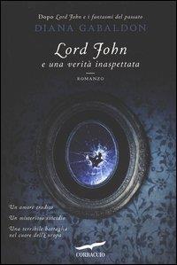 Lord John e una verita' inaspettata