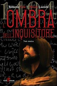 L'ombra dell'inquisitore