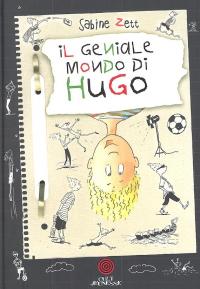 Il geniale mondo di Hugo