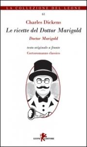 Le ricette del Dottor Marigold