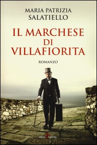 Il marchese di Villafiorita