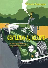 Gentleman al volante