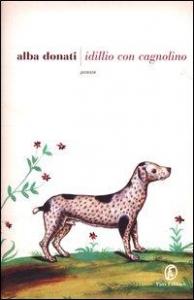 Idillio con cagnolino e altre poesie