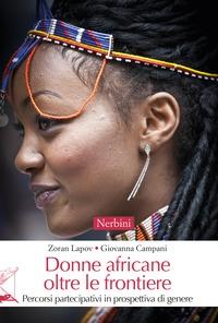 Donne africane oltre le frontiere