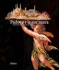 Padova è le sue mura