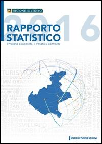 Rapporto statistico 2018
