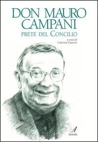 Don Mauro Campani