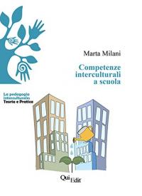 Competenze interculturali a scuola