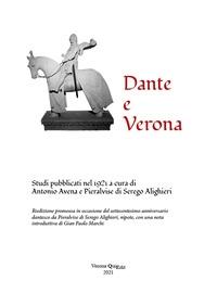 Dante e Verona
