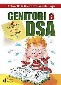 Genitori e DSA