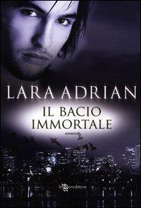 Il bacio immortale