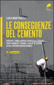 Le conseguenze del cemento