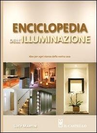 Enciclopedia dell'illuminazione