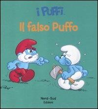 Il falso Puffo