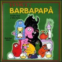 Evviva i Barbapapà
